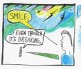 smile_100.jpg